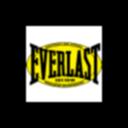 Logo de EVERLAST